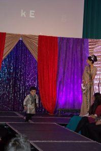 Model- Armaan Uddin Host- Rameet Kaur