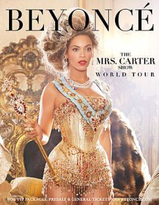 Mrs._Carter
