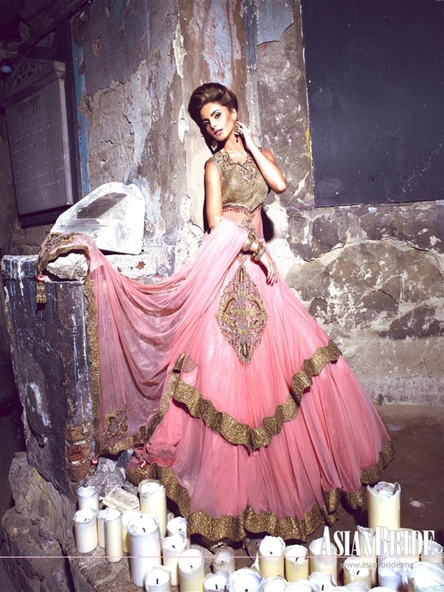 http://www.asianbride.me/AyahCouture/AsianBridalFashion/4882_asian-fashion-wear