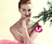 christmas-beauty-week-end1