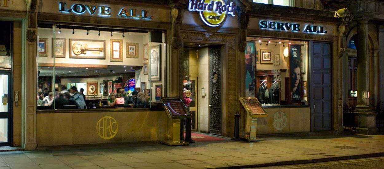 Edinburgh_Entrance