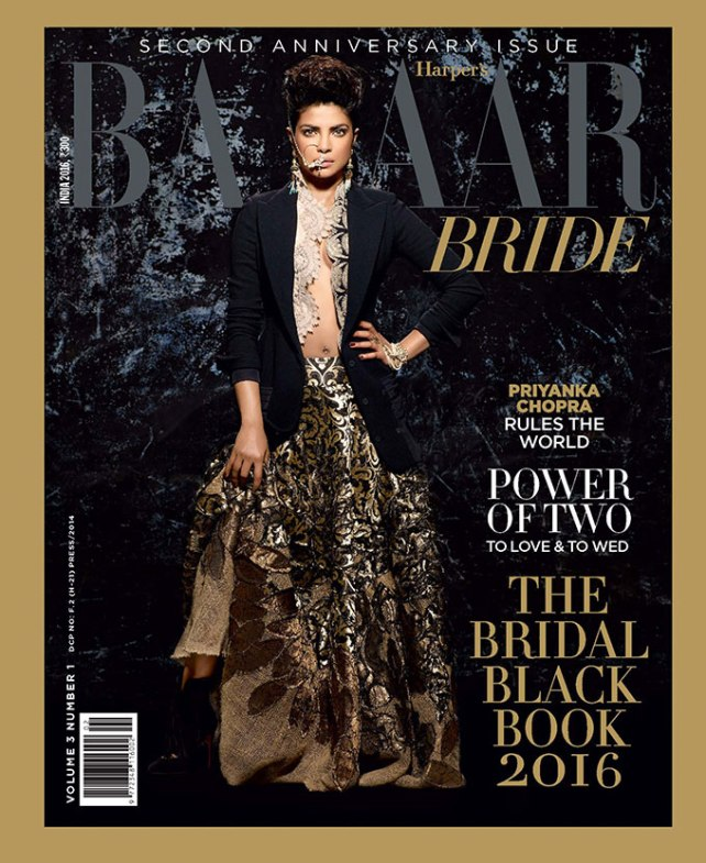 COVER-Harpers-Bazaar-Bride-Feb.-2016