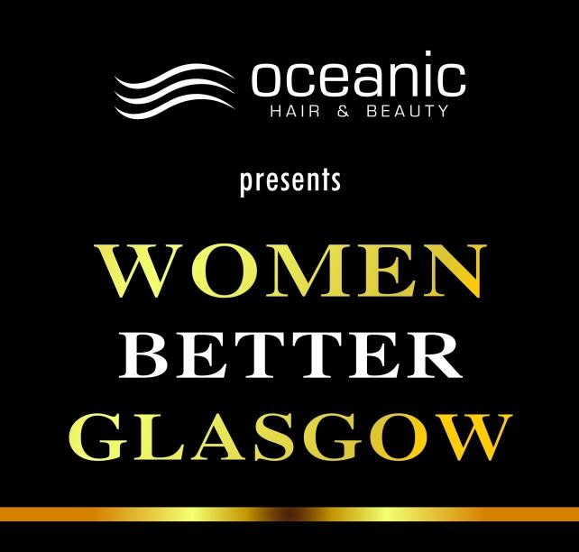 Women Better Glasgow logo.jpg