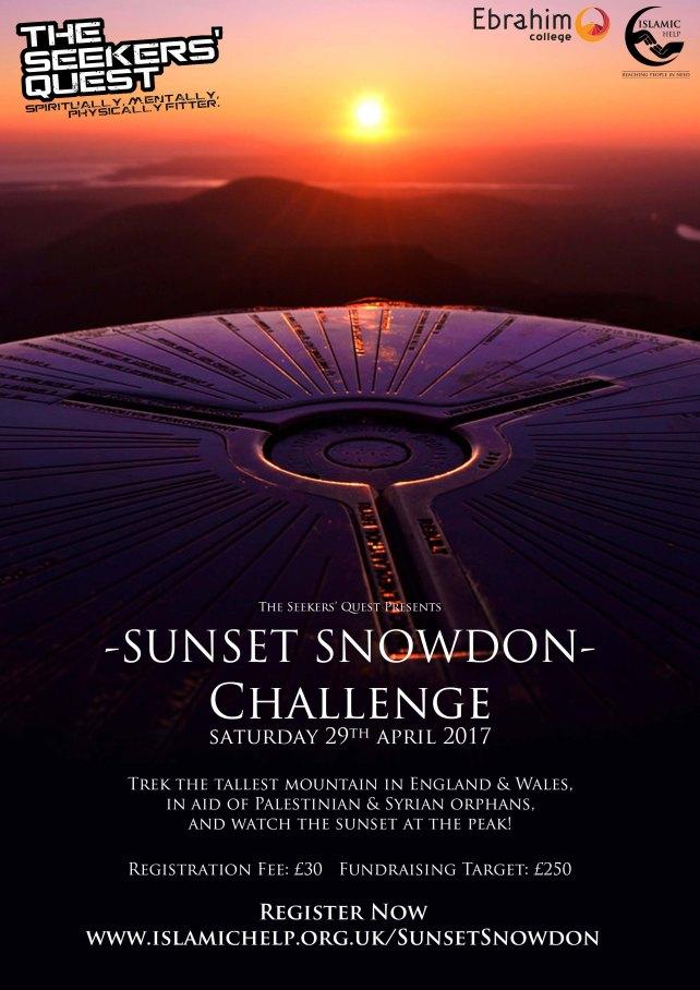 sunet snowdon poster draft LOW RES
