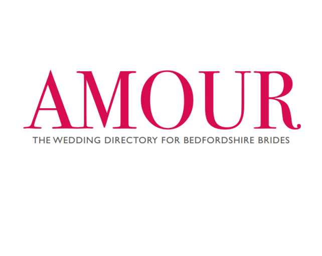 amour wedding directory
