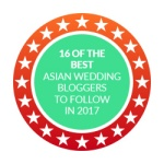 https://www.prosystemservices.com/news/16-best-asian-wedding-blogs-follow-2017/