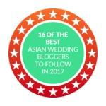 https://www.prosystemservices.com/news/16-best-asian-wedding-blogs-follow-2017/